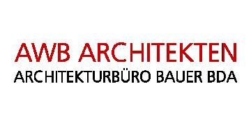 AWB ARCHITEKTEN