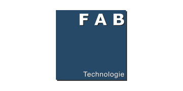 FAB Bertelmann Technologie