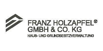 Franz Holzapfel GmbH & Co. KG