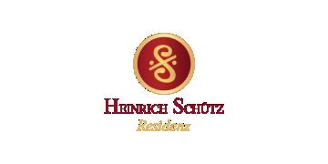 Heinrich-Schütz-Residenz®