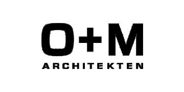 O+M Architekten GmbH  BDA