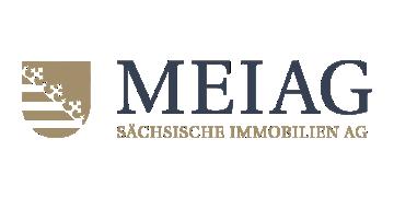 MEIAG Sächsische Immobilien AG