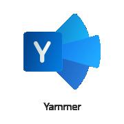 Microsoft Yammer