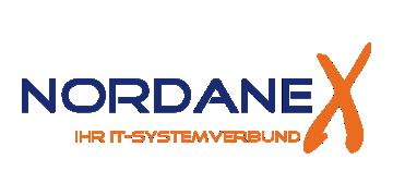 Nordanex Systemverbund GmbH & Co. KG