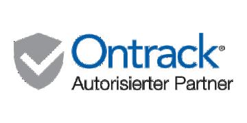 Ontrack GmbH