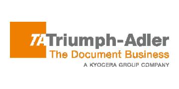 TA Triumph-Adler GmbH